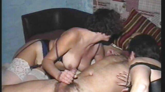 Sex Strümpfe