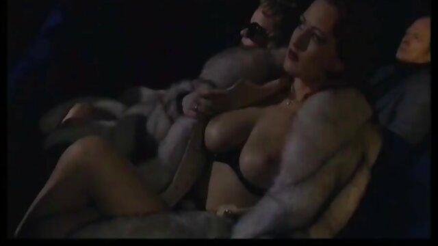 Gruppe porno