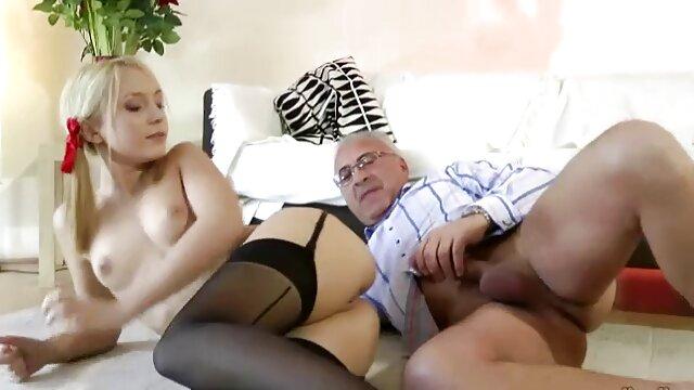 XXX keine Registrierung  Junge Meli ' s mollige hausfrauen nackt Cum Dusche-Extreme Bukkake