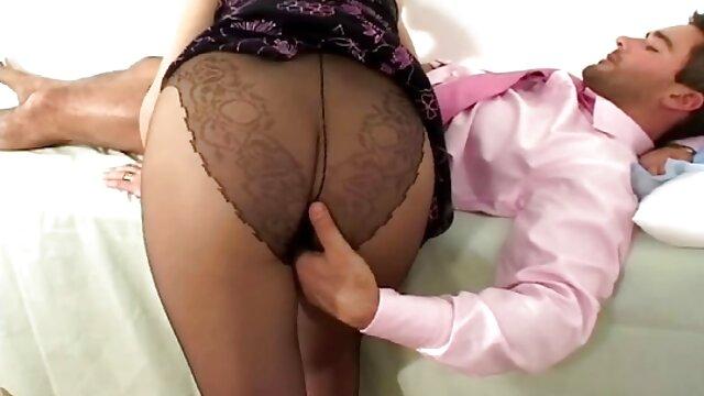 Sexy handjobs