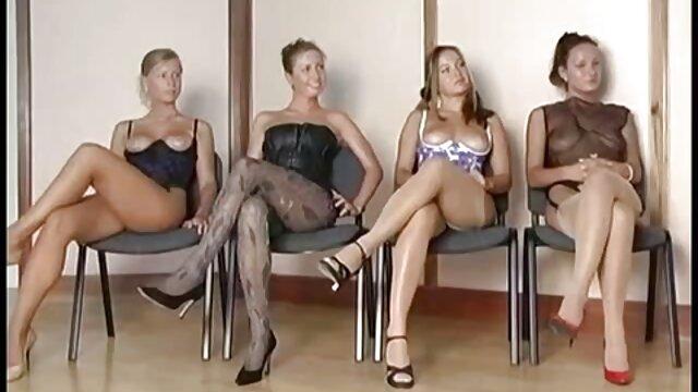 XXX keine Registrierung  GAYLAWOFFICE Gerade Michael Lane Barebacked Aus Dem Gericht mollige nackte hausfrauen